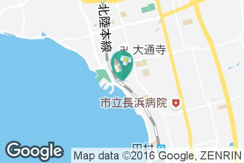 成田美術館の授乳室・オムツ替え台情報