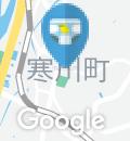 寒川総合体育館(1F)のオムツ替え台情報
