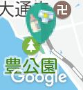 長浜市民テニスコート(1F)の授乳室・オムツ替え台情報