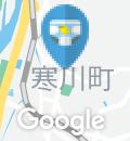 夢庵 寒川店のオムツ替え台情報
