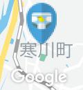 夢庵寒川店(2F)のオムツ替え台情報