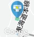 金井公園(レストハウス女子更衣室内)のオムツ替え台情報
