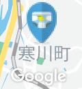 ステーキガスト 寒川店のオムツ替え台情報