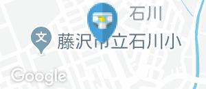 ジョナサン 藤沢石川店(1F)のオムツ替え台情報
