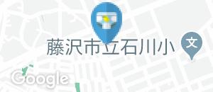 カルビ屋ワッショイライフタウン店(1F)のオムツ替え台情報