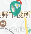 イオン秦野店(2F)の授乳室・オムツ替え台情報