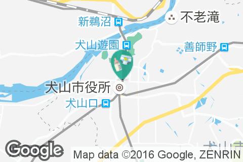犬山観光案内所の授乳室・オムツ替え台情報