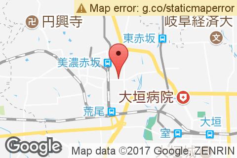 大垣セントラルクリニック(1F)のオムツ替え台情報