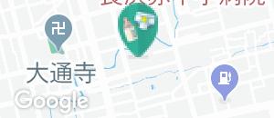 長浜赤十字病院(2F)の授乳室・オムツ替え台情報
