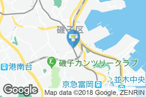 杉田駅(改札内)のオムツ替え台情報