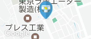 ネッツトヨタ湘南 藤沢店のオムツ替え台情報