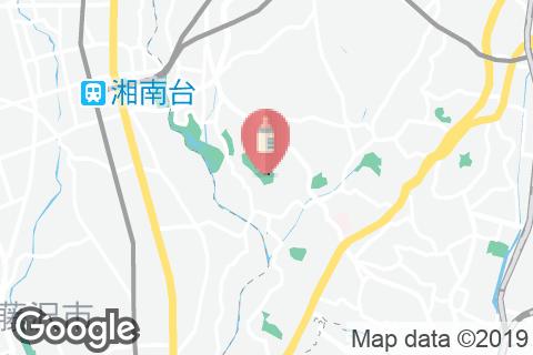 横浜市役所環境創造局 俣野公園(1F)の授乳室情報