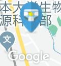 曹洞宗 光輝山 雲昌寺のオムツ替え台情報