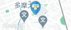 藤沢市 六会子供の家・どんぐりころりん(1F)のオムツ替え台情報