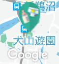 成田山(休憩室)の授乳室・オムツ替え台情報