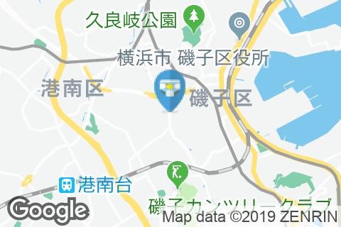 夢庵 横浜笹下店のオムツ替え台情報