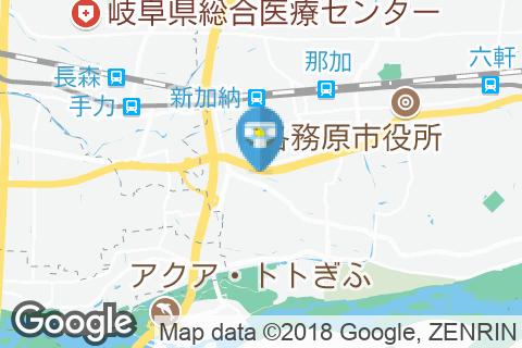 赤ちゃんデパート水谷 各務原店(1F)のオムツ替え台情報