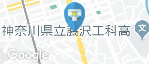ユニクロ 湘南台店のオムツ替え台情報