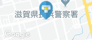 ベビーフェイス・プラネッツ 長浜店(1F)のオムツ替え台情報