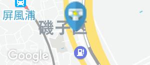 しゃぶ葉 磯子中原店のオムツ替え台情報