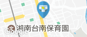 ネッツトヨタ神奈川のオムツ替え台情報