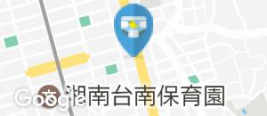 サンドラッグ湘南台一丁目店(多目的トイレ内)のオムツ替え台情報