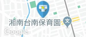 はま寿司 湘南台店のオムツ替え台情報