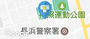 ドラッグユタカ長浜八幡中山店のオムツ替え台情報