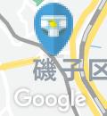 屏風浦駅(改札内)のオムツ替え台情報
