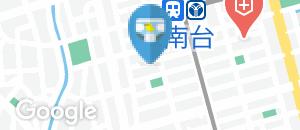 DAISO Fujisawa Shonandai Store(1F)のオムツ替え台情報