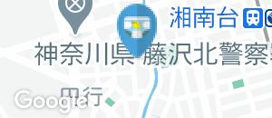 ユーコープ湘南台店のオムツ替え台情報