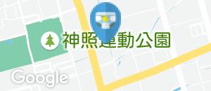 オートバックス長浜(多目的トイレ内)のオムツ替え台情報