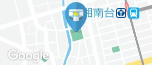 円行公園(多目的トイレ内)のオムツ替え台情報