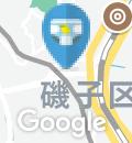 ロイヤルホスト 屏風ケ浦店のオムツ替え台情報
