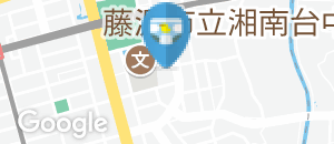 藤沢市総合市民図書館(B1)のオムツ替え台情報