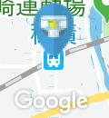穂積駅(1F)のオムツ替え台情報