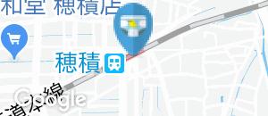穂積駅(改札内)のオムツ替え台情報