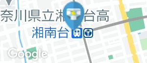 ローソン 湘南台駅前店のオムツ替え台情報