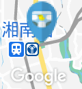 Shonandai Parkのオムツ替え台情報