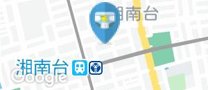ダイエー 湘南台店(1F)のオムツ替え台情報
