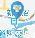 鵜沼駅(改札内)のオムツ替え台情報