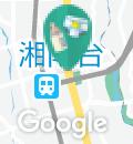藤沢市湘南台文化センターこども館(B1)の授乳室・オムツ替え台情報
