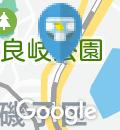 サイゼリヤ 磯子駅前店のオムツ替え台情報