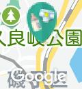 中古車買取 ガリバー16号磯子店の授乳室・オムツ替え台情報