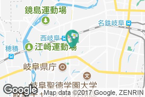 バロー市橋店(1F)の授乳室・オムツ替え台情報