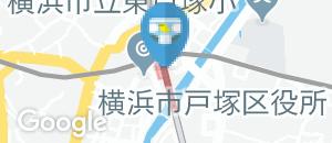 横浜市交通局 戸塚駅(改札内)のオムツ替え台情報