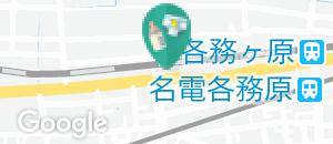 ホンダカーズ岐阜 各務原R21店の授乳室・オムツ替え台情報