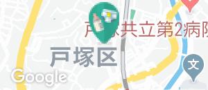 ABCハウジング 戸塚住宅公園(センターハウス)の授乳室・オムツ替え台情報