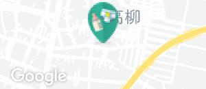 加藤病院(1F)の授乳室・オムツ替え台情報