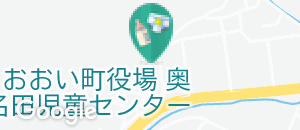 奥名田児童センターの授乳室・オムツ替え台情報